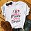Thumbnail: Camisa Mães São Promovidas a Vovó