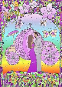 Art Print 18 Original - Display 1 - 72 d
