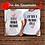 Thumbnail: Camisa Ela É Minha Menina
