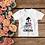 Thumbnail: Camisa Avós Corujas
