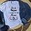 Thumbnail: Camisa Signo Virgem