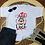 Thumbnail: Camisa Amo Você