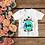 Thumbnail: Camisa Melhores Avós Do Mundo