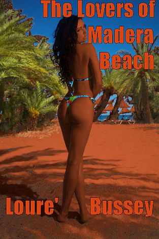 the lovers of madera beach cover.jpg
