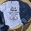 Thumbnail: Camisa Signo Câncer