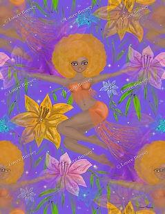 Art Print 8 Original - Display 1 - 72 dp