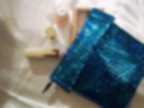 blue mermaid makeup bag 1.jpg