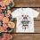 Thumbnail: Camisa As Melhores Histórias São As Dos Avós