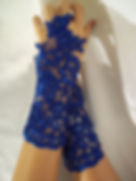 blue gloves designsbyloure 1cc.jpg