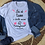 Thumbnail: Camisa Signo Leão