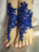 royal blue barefoot sandals 2.jpg