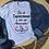 Thumbnail: Camisa Signo Capricórnio