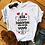 Thumbnail: Camisa As Melhores Histórias São As Da Vovó
