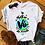 Thumbnail: Camisa Melhor Vó