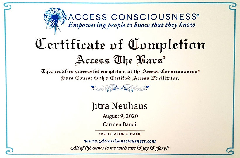 Access Bars Certificate Jitra.jpeg