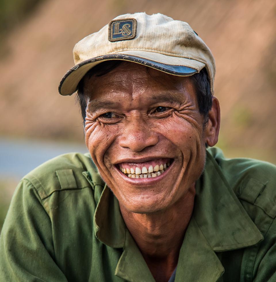 Portraits_Vietnam