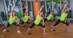 Vivafit Session