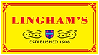 LinghamOnly.png
