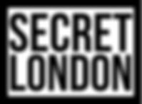 secret london.png