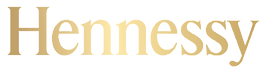 Hennessy%20Logo%20_edited.png