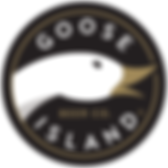 Goose_Island_logo.png