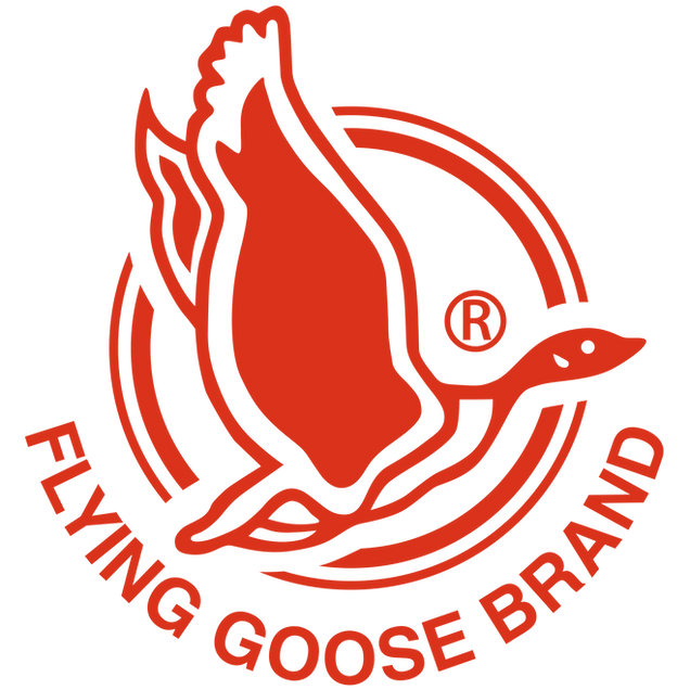 Flying Goose - 50%.png