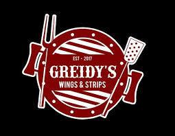 Greidy's transp.png