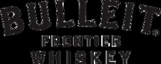 Bulliet Brand Logo