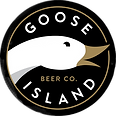 GOOSE GRILL LOGO_edited.png
