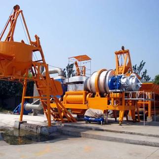 QLB60 Mobile Asphalt Drum Plant.jpg