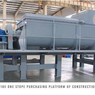 pugmill mixer for dust collector.jpg