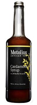 Cardamom_Syrup-0014.jpg