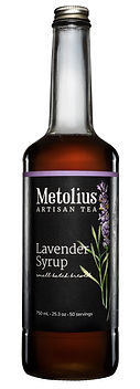 Lavender_Syrup-0034.jpg