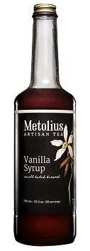 Vanilla_Syrup-0021.jpg