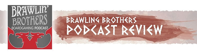 Brawling-Brothers-Review.jpg