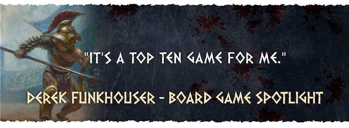 Board-Game-Spotlight-Testimonial.jpg