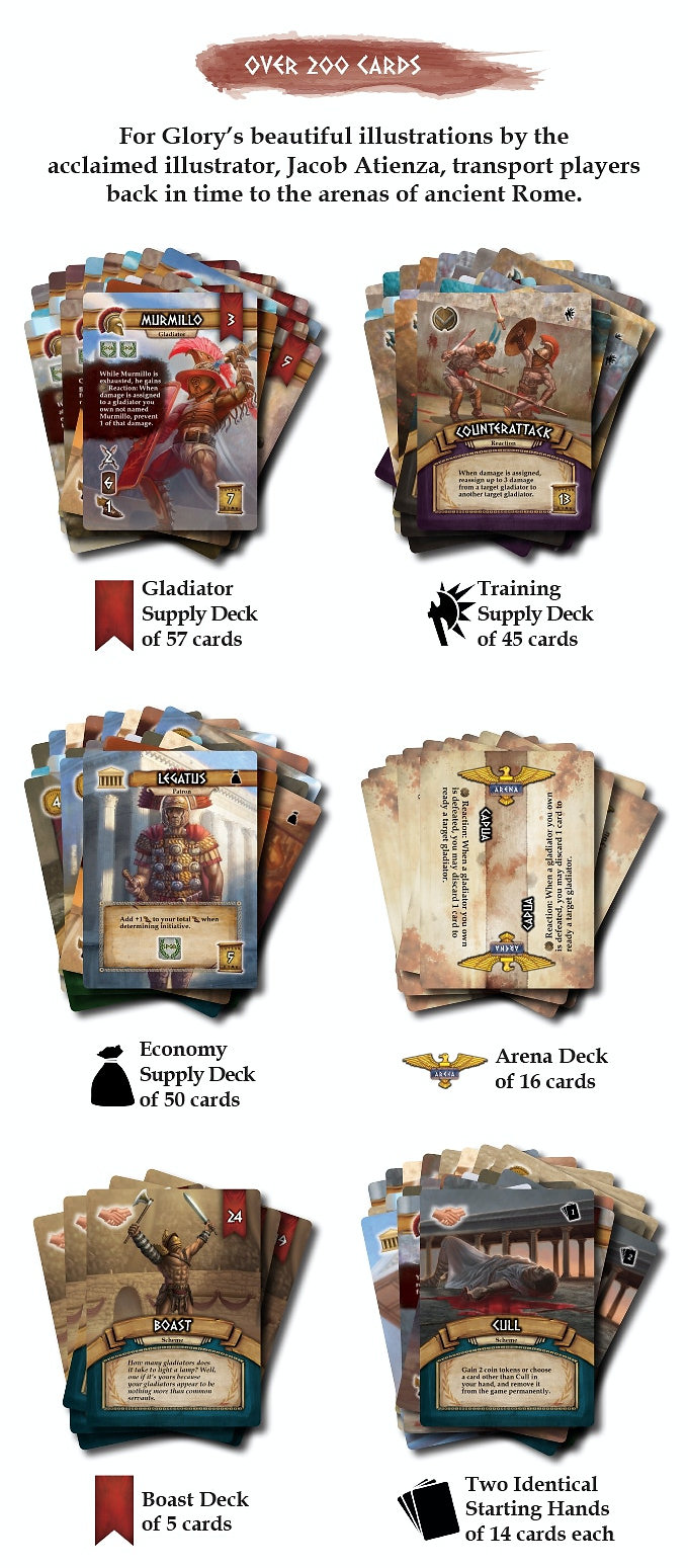Over-200-Cards.jpg
