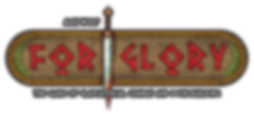 For-Glory-Logo-Outer-Glow-Large.png