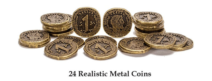 24-Realistic-Medal-Coins.jpg