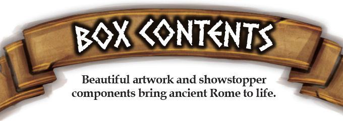 Box-Contents.jpg