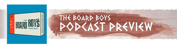 The-Board-Boys-Review.jpg