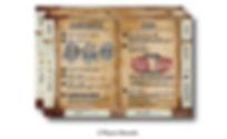 Player-Boards.jpg