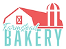 Farmstead Bakery Logo.png