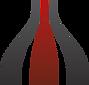 klangmeile-symbol.png
