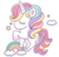 —Pngtree—rainbow_unicorn_image_4236211.p