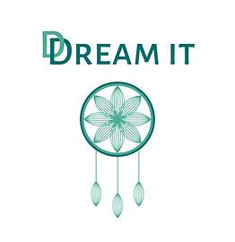 DDream it Logo Aventurin-03.jpg