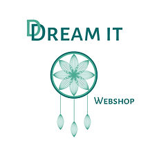 DDream it Logo Aventurin-11.jpg