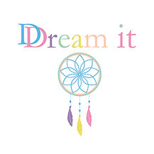 Dream it logo-CMYK.jpg