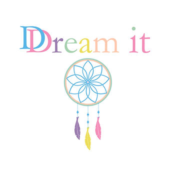 Dream it logo-CMYK.jpg