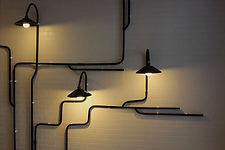 lighting-2007658_1920.jpg